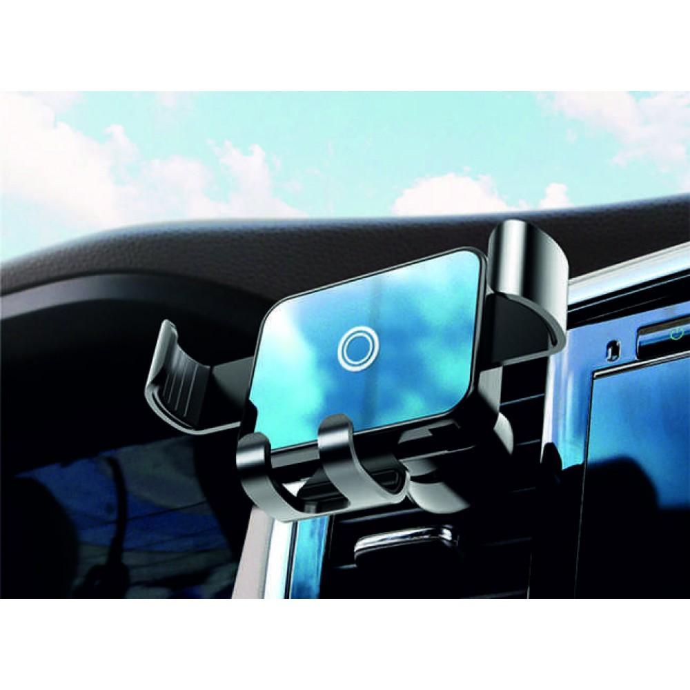 SWORD Ayarlanabilir Araç İçi Telefon Tutucu