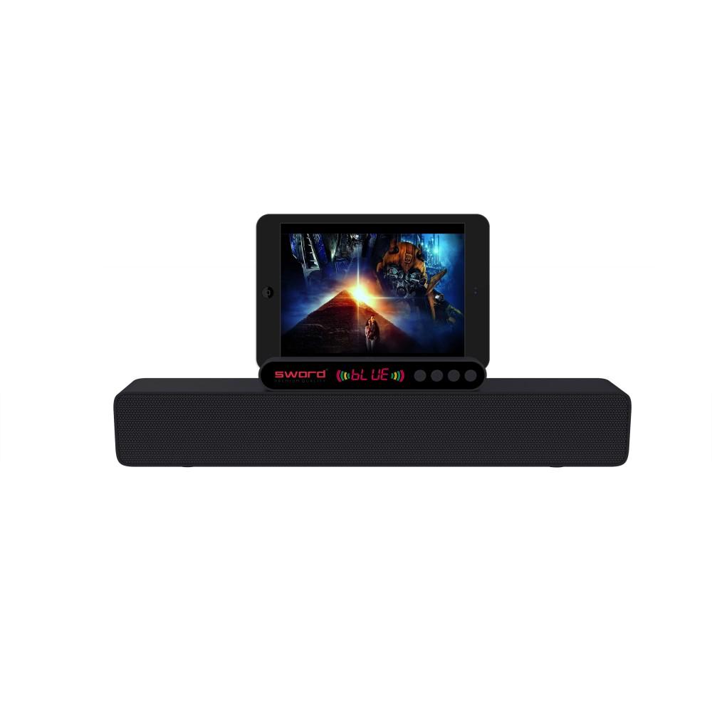 SWORD Bluetooth Kablosuz Cinema Hoparlör