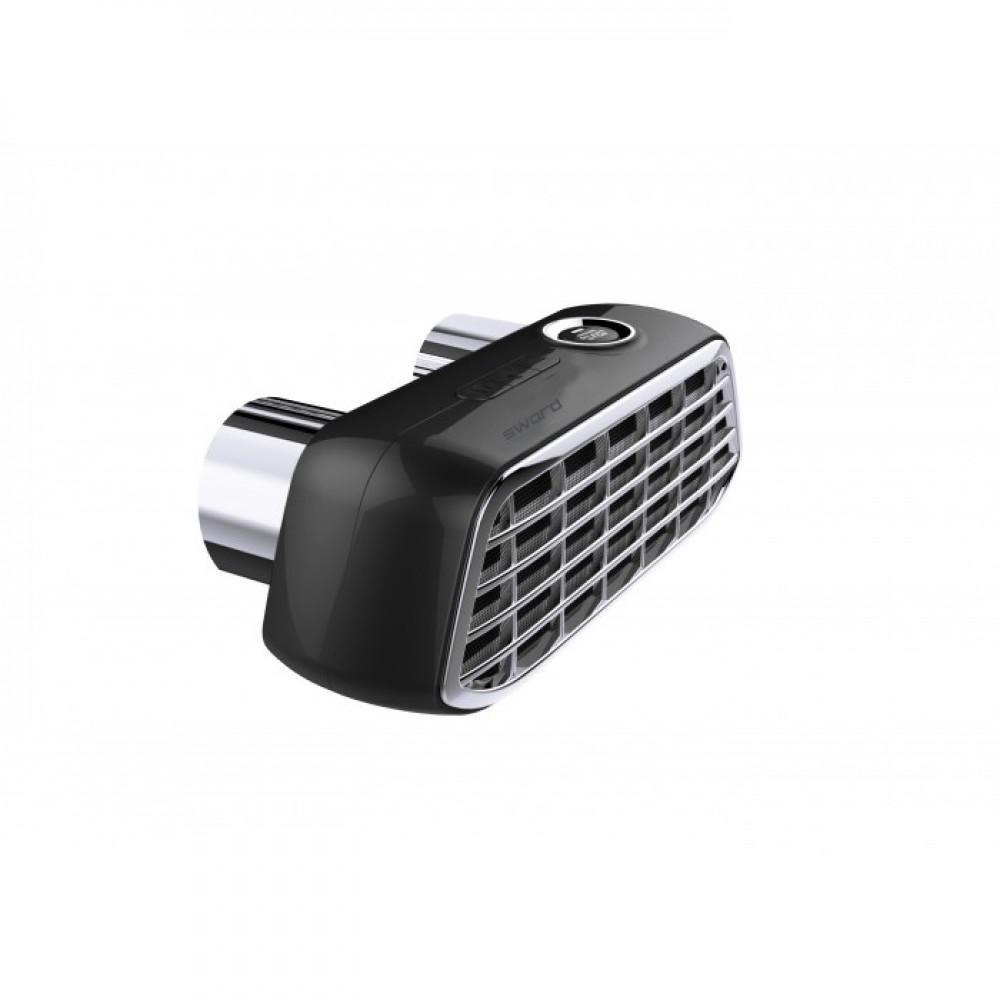SWORD Bluetooth Kablosuz Hoparlör Sport Black