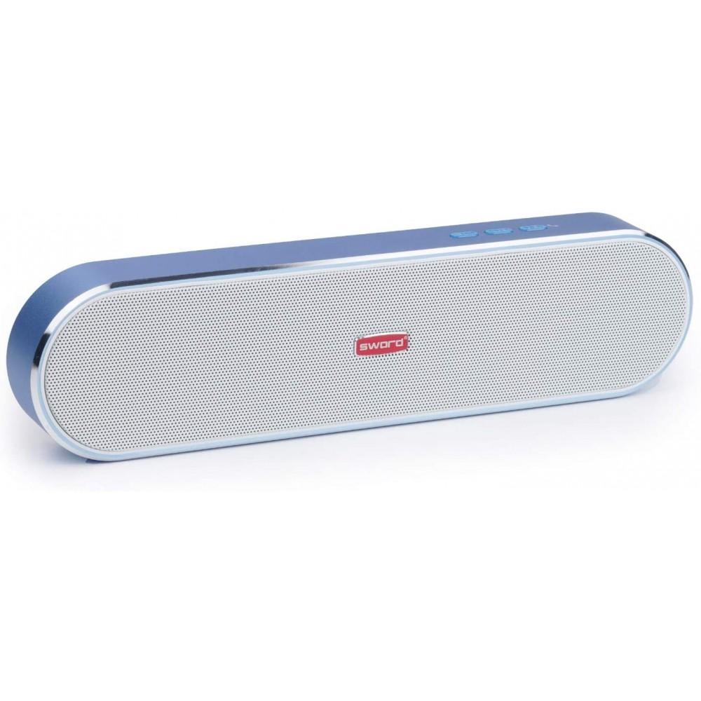 SWORD Özel Tasarım Bluetooth Hoparlör